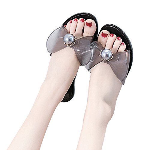 Sandali-Antofole-Donna-Estive-Promozioni-Styledlresser-Elegant-Ciabatte-Donna-estive-da-casa-Mare-Sandali-Estivi-Donna-Mare-Bassi-Elegant-Estivi-Donna-Bow-Estate-Sandali-Pantofola-Coperta-Spiaggia