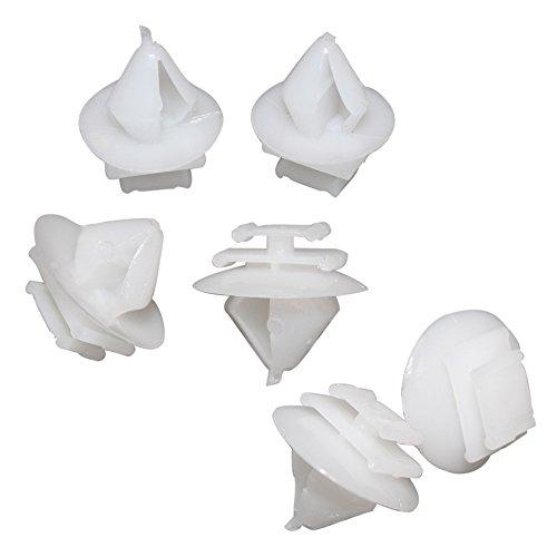 muchkey-856540-856540-clip-in-plastica-per-modanatura-for-peugeot-106-206-306-307-806-citroen-saxo-x