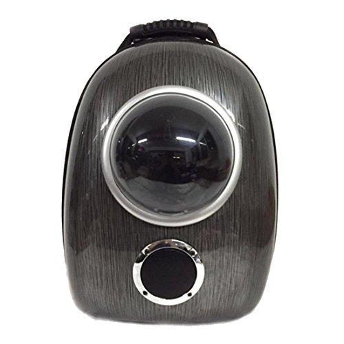 mas-nuevo-estilo-perro-gato-portador-astronauta-capsula-mascotas-mochila-aprobado-transparente-respi