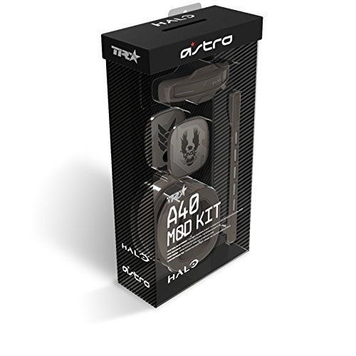 astro-gaming-3aa4m-msh9h-871-casque-gris