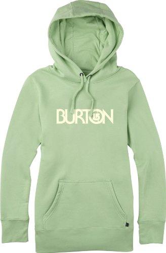 Burton Vert - Sprucetone