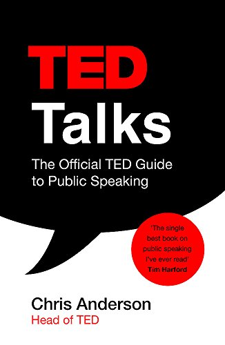 Public Speaking For Dummies Pdf