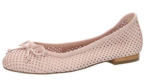Caprice Elegante Sandale
