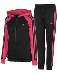 sleek shopping beauty Suchergebnis auf Amazon.de für: adidas trainingsanzug damen ...