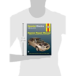 download automotive mechanics books pdf