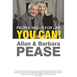 You Can ! - People Skills For Life