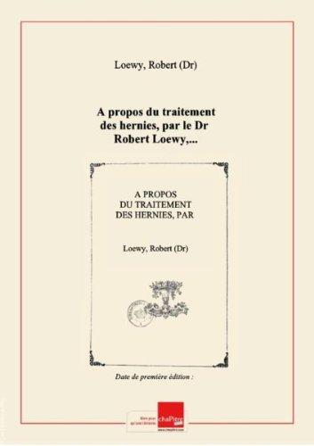 Nouveau corset rotateur appliqué au lit mécanique et ajusté sur un fauteuil, pour le traitement des déviations latérales, et de son action sur la colonne. Lu à l'Académie de Dijon, dans la séance du 28 février 1838, par M. Dompmartin,... - Note sur l'influence des saisons dans le traitement orthopédique [Edition de 1839]
