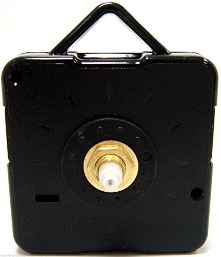 mouvement-mecanisme-horloge-a-quartz-horloge-silencieuse-technologie-sans-tic-tac-horloge-kit-de-rep