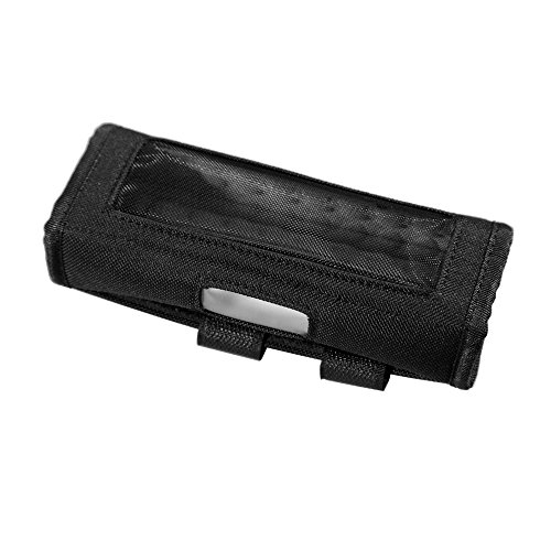 travel-carrying-case-bag-for-jawbone-mini-jambox-portable-wireless-bluetooth-speaker-with-rain-proof