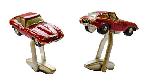jaguar-e-type-gemelli-in-rosso