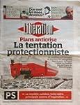 LIBERATION [No 8637] du 12/02/2009 -...
