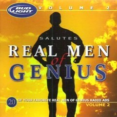 bud-light-salutes-real-men-of-genius-vol-2-2003-10-20