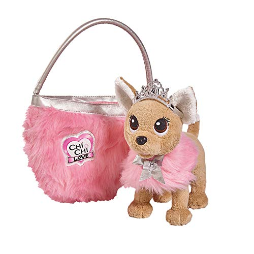 Simba-Chi Chi Love Beauty Princess, 105893126