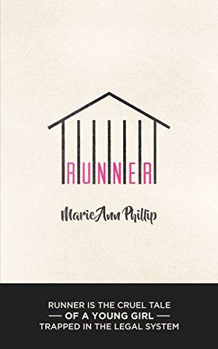 Runner by Marie Ann Phillip