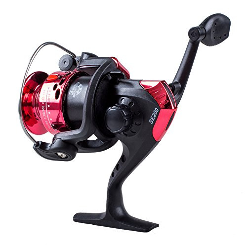 toogoor-3bb-ball-bearings-left-right-interchangeable-collapsible-handle-fishing-spinning-reel-se200-