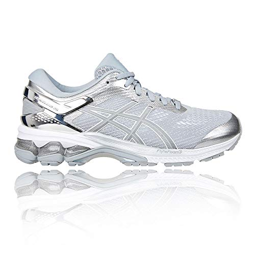 ASICS Gel-Kayano 26 Women's Zapatillas para Correr - AW19-40