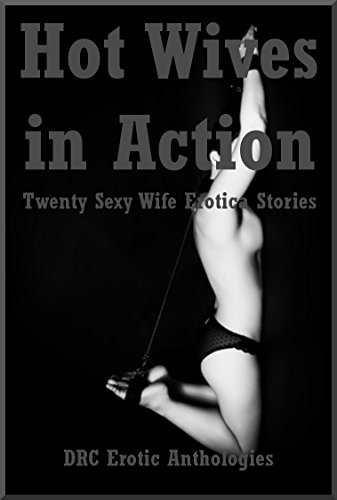 Stories of erotic hot wifes, girls and boys pussys