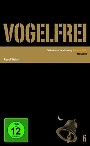 Vogelfrei -