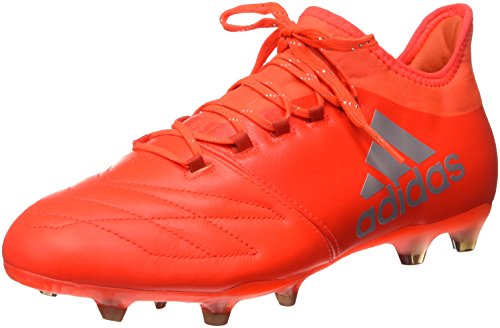 adidas X 16.2 FG Leather