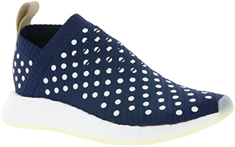 NMD_CS2 PK W  2018 Letztes Modell  Mode Schuhe Billig Online-Verkauf
