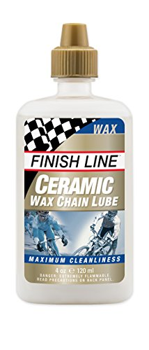 finish-line-ceramic-wax-bicycle-chain-lube-4-ounce-drip-squeeze-bottle