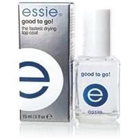 Essie nail Treatment - GOOD TO GO 15ml ( Nagelpflege ) preisvergleich bei billige-tabletten.eu