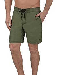 BLEND Gomes Men's Swim Shorts