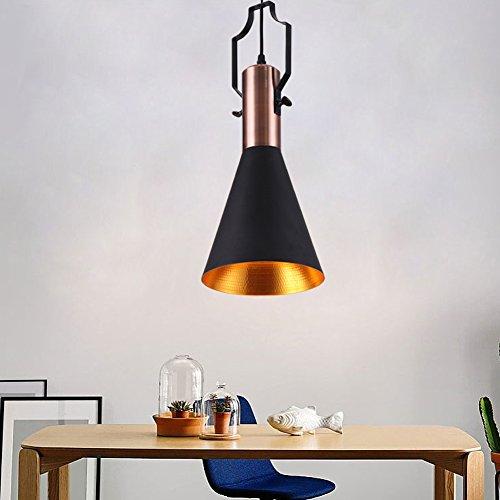 foshan-mingze-1-luz-e27-retro-colgante-luz-cobre-interior-negro-mate-acabado-exterior-luminaria-de-t