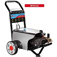 Pressure Washer HP1012D-2.0