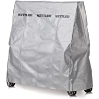 Kettler Table Tennis Table Protective Cover