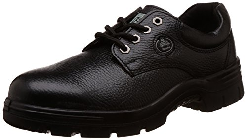 Bata ENDURA L/C Shoe Black