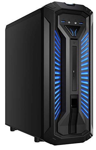 X30 Ci5-8400 8GB 1TB 128GB SSD GTX1060 Best Price and Cheapest