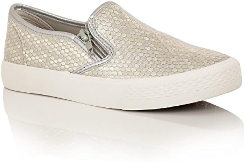 DolcisDolcis Electra - Zapatos con Tacón Mujer