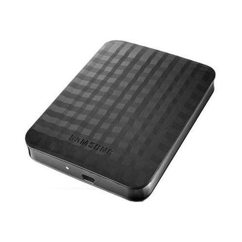 maxtor-1tb-m3-usb30-slimline-portable-hard-drive-model-hx-m101tcb-gm