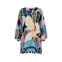 ShotOf Chiavari Günlük Elbise Kadın