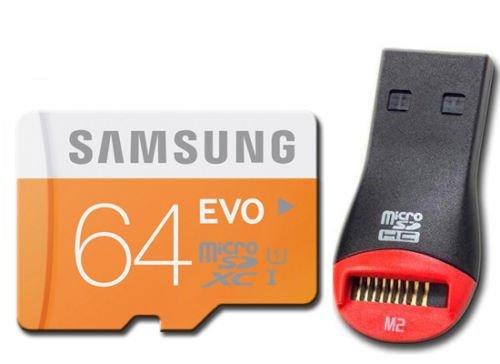 samsung-64gb-micro-sdxc-memory-card-for-samsung-galaxy-s5-s5-mini-galaxy-note-4-htc-desire-610-htc-d