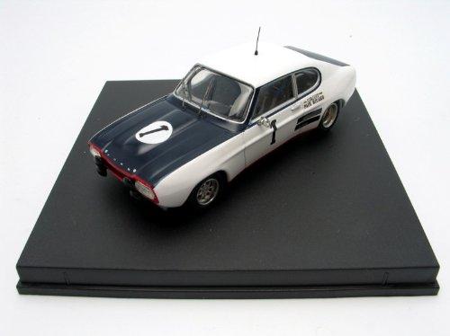 ford-capri-rs2600-1971-paul-ricard-6-hour-race-diecast-model-car