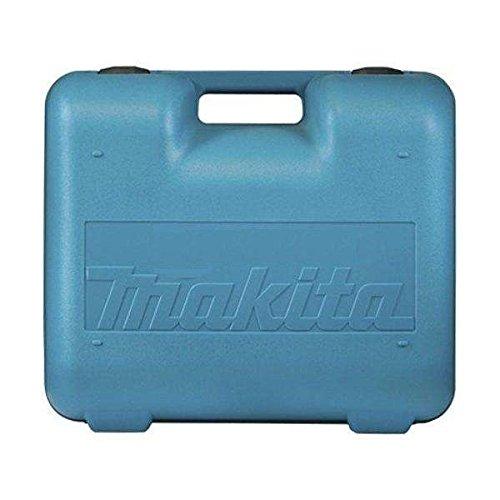 Makita 824572-9 Transportkoffer