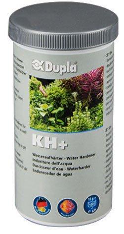 Dupla 80576 KH+ - 250 g / 220 ml