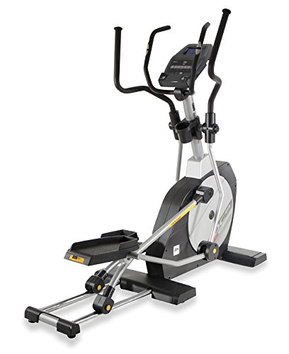 BH Fitness FDC19 DUAL G860N. 77 lbs. inertial system. 19