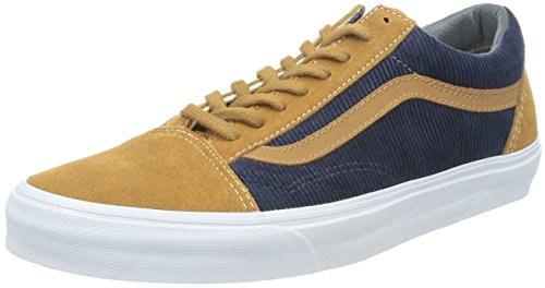 vans-old-skool-reissue-ca-corduroy-mixup-cathay-spice-vnkw7dho-scarpe-di-velluto-blu-e-marrone-39-eu