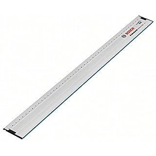 Bosch Professional FSN RA 32-1600 Systemzubehör