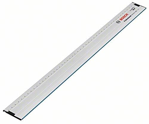 Preisvergleich Produktbild Bosch Führungen, FSN RA 32-1600 Systemzubehör