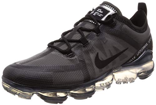 3515c2dfea Nike Men's Air Vapormax 2019 Ar6631-004 Training Shoes, Grey (Gray 10 UK