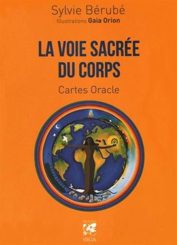 la-voie-sacree-du-corps-cartes-oracles-contient-64-cartes-et-un-livre