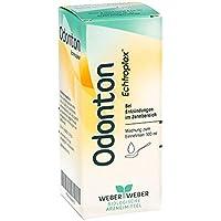 Odonton Echtroplex Tropfen zum Einnehmen 100 ml preisvergleich bei billige-tabletten.eu