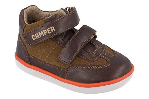 camper-90286-032-persil-brown-shoe-boules-22-marron