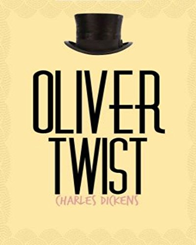 Oliver Twist ( Best Seller) - Classics