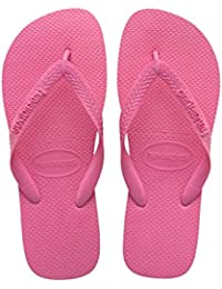 Havaianas Unisex Adults' Top Flip Flops