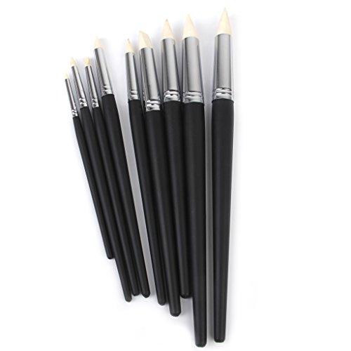 para-impresion-de-pinceles-de-silicona-para-modelar-de-color-set-de-herramientas-para-puntas-de-9-ne